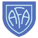 Amateur Football Alliance
